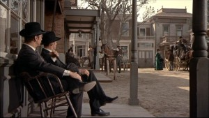 GUNFIGHT_AT_THE_OK_CORRAL-6